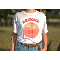 "Camiseta ""Arizona Baby"""